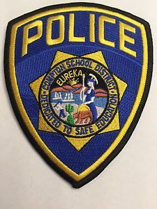 Image result for american police shoulder patches