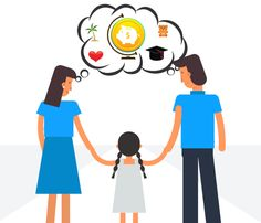 Po co dzieciom (i rodzicom) edukacja finansowa? - mama dusigrosz