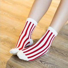 Ankle Socks, Buy 1, Cool Designs, Stuff To Buy, Collection, Free, Fashion, Moda, Socks