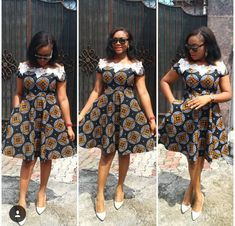 The best collection of unique and classic ankara gown styles of these ankara gowns are classically made Ankara Short Gown Dresses, Short African Dresses, Ankara Gown Styles, African Print Dresses, Dress Styles, African Fashion Ankara, Latest African Fashion Dresses, African Print Fashion, Moda Afro