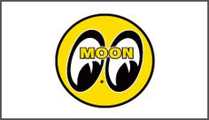 Brand: Moon Logo Inspiration, Drag Racing, Logos, Scale, Weighing Scale, A Logo, Stairway, Weight Scale, Libra