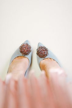 Sweet Feet with Ted Baker Shoe Collection Ted Baker Shoes, Party Shoes, Shoe Collection, Wedding Shoes, Bridesmaid, Lifestyle, Sweet, Blog, Photography