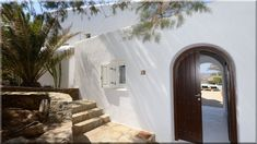 görög házak, greek cottage, Book a charming cottage in Greece for a soulful and active holiday away from the crowds. Check availability and price of our nature houses in Greece here. Oldalnavigáció 1 2 3 4 5 6 7 8 9 10 Következő - Luxuslakások és házak Skiathos, Provence, Pergola, Cottage, Outdoor Pergola, Cottages, Cabin, Aix En Provence, Cabins