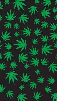 """Search Results for """"cannabis wallpaper phone"""" – Adorable Wallpapers Weed Wallpaper, Beste Iphone Wallpaper, Cellphone Wallpaper, Weed Backgrounds, Wallpaper Backgrounds, Medical Marijuana, Psychedelic Art, Graphics, Weed Humor"""