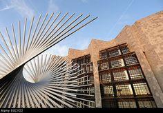 aluminium sculpture - Google zoeken