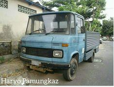 Nuevo Vw Camper Van Mini Bus Cromo Spot Luces