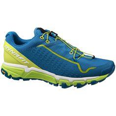 Optimale Dämpfung bei langen Läufen: der Ultra Pro Schuh ist für Trail Läufer gemacht, die nach Dämpfung, Schutz und Stabilität bei 40km oder mehr…