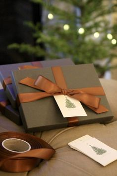 I'm so thrilled with how these turned out! The presentation of the box really does make it a special gift. Thanks for sharing Everyday Occasions with your favorite people! For an emailed gift cards, visit here.