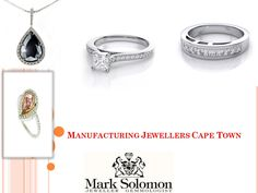 To get information about best jewellerys @  http://www.marksolomonjewellers.co.za/