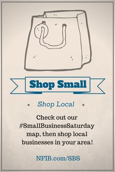 175 Best Shop Small 2013 images | Shop local, Store, Small ... Shop Small Map on map games, map jewelry, map books, map services,