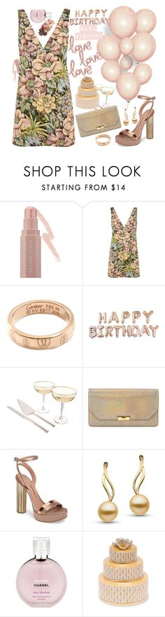 """""""Sara, Happy Birthday 🌹❤️🌹"""" by j477 ❤ liked on Polyvore featuring Puma, Topshop, Cartier, Cathy's Concepts, Gucci, Salvatore Ferragamo, Chanel, Herend, Sigma and contest"""