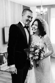 Paul Robert Berman Photography Co. Wedding Photography Poses, Lifestyle Photography, Family Photography, Portrait Photography, Product Photography, Editorial Photography, Lyman Estate, Rustic Weddings, Vintage Weddings