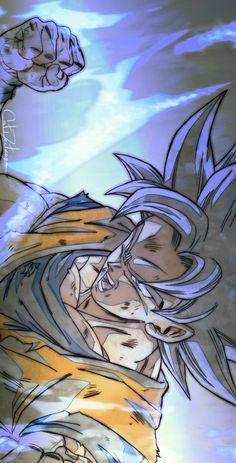 Gorillaz, Dbz Drawings, Goku Drawing, Dragon Ball Image, Anime Fight, Animes Wallpapers, Artwork, Son Goku, Ratchet