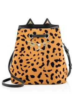 c9b1f9ea87 13 Best quirky bags images