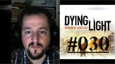 [DE] DYING LIGHT [030] Im Plattenbau ★ Let's Play Dying Light PC