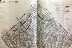 Модели для вязания спицами и крючком со схемами и описаниями, узоры и мотивы, уроки вязания и мастер-классы