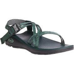 27ce03264bd5 Want your Classic Sandals with pillow-top comfort  Introducing our  travel-ready Z