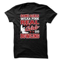 BOWLING T Shirts, Hoodies. Get it here ==► https://www.sunfrog.com/Fishing/BOWLING-17938012-Guys.html?41382