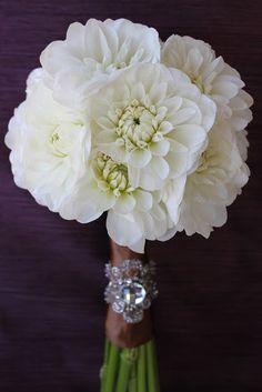 fresh flower arrangements for valentines day