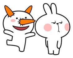 Hi, I'm Smile Person. Cute Cartoon Images, Cute Cartoon Wallpapers, Cute Wallpaper Backgrounds, Cute Love Memes, Cute Love Pictures, Cute Gif, Funny Cute, Gif Lindos, Cute Little Drawings