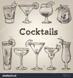 http://www.shutterstock.com/ru/pic-325404521/stock-vector-cocktails-vintage-collection-for-restaurant-design.html?src=fLl8BTfOdV-HlfIRGSUYzg-8-11