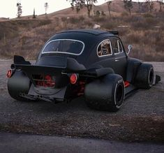 (notitle) - Cars and motorcycles - Modified Cars Custom Muscle Cars, Custom Cars, Custom Bmw, Weird Cars, Cool Cars, Vw Touareg, Maserati Ghibli, Vw Cars, Modified Cars