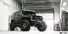 2013 Jeep Wrangler, Jeep Suv, Custom Wheels, Antique Cars, Monster Trucks, Vehicles, Vintage Cars, Car, Vehicle