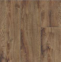 Laminate flooring ireland laminate floors wood flooring for Laminate wood flooring ireland