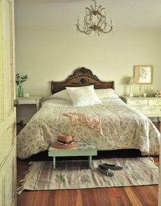Coenzima Q-10 - Canela y Naranja   Blog de decoración DIY