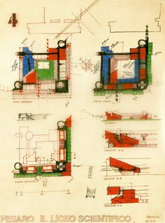 Image on Archisquare • Architettura Design Blog…