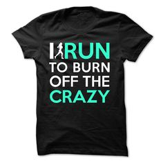 I RUN T-Shirts, Hoodies. ADD TO CART ==► Funny Tee Shirts