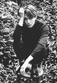 """jongin × season's greetings 2016 """
