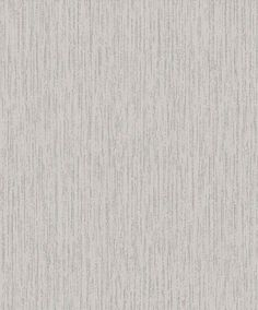 Be inspired by our Coloroll Grey Feather Wallpaper. Grey Feature Wall, Grey Wall Art, Plain Grey Wallpaper, Textured Wallpaper, Feather Wallpaper, Glitter Wallpaper, Hallway Wallpaper, Pastel Walls, Shades Of White