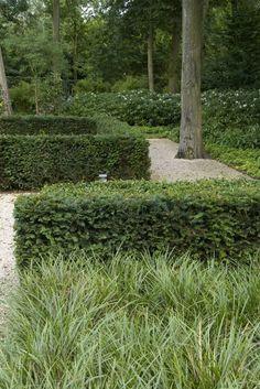 MdR 21612-82 Robert Broekema, Rob & Renee Drake; and more garden design