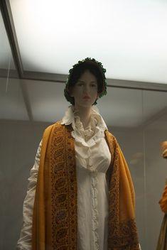 Napoleon - Empire of Fashion