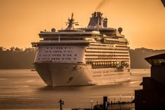 Voyager of the Seas 2.0 » Scotts Photography