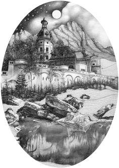 Anouk Mercier drawing (8)