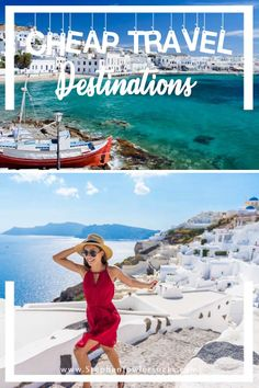 The Most Affordable Cheap Travel Destinations Summer - That countries in the world provide you with the most value? Wherever can you travel to Beach Travel, Beach Trip, Fun Places To Go, Mini Bus, Cheap Holiday, Bus Ride, Cheap Travel, Countries Of The World, Traveling By Yourself