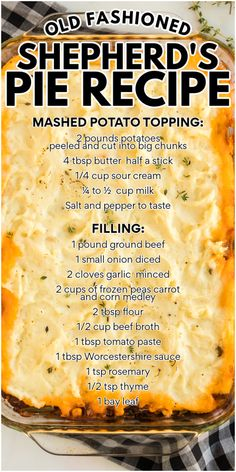 Meat Recipes, Dinner Recipes, Cooking Recipes, Buffet Recipes, Frugal Recipes, Crockpot Recipes, Dinner Ideas, Recipies, Beef Dishes