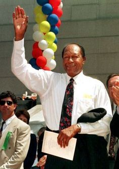 40 Years Ago Today on May 29, 1973: Tom Bradley Becomes First African-American Mayor of LosAngeles
