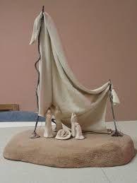 Religious Crib Bedding Sets