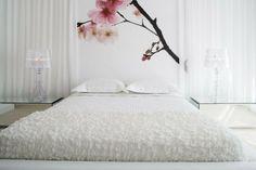 30 Amazing Zen Bedroom Designs to Inspire   Decorative Bedroom