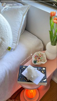Bedroom Inspo, Bedroom Decor, Pastel Room, Uni Room, Cute Room Ideas, Pretty Room, Décor Boho, Aesthetic Room Decor, Dream Rooms