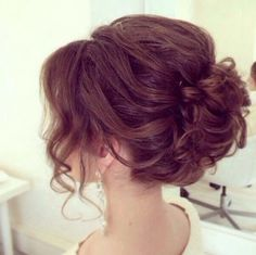 stylish-updo-hairstyle-for-medium-amp-long-hair-prom-hairstyles-for-560f3fe2d53f0