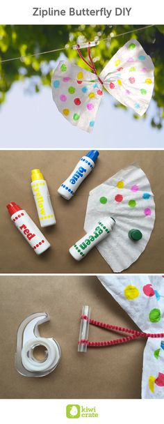417 Best Arts Crafts For Kids Images On Pinterest Activities For