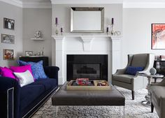 Homepolish CHI * | Chicago's Best Interior Designers