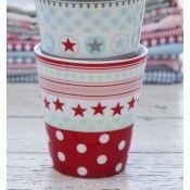 Krasilnikoff happy mug