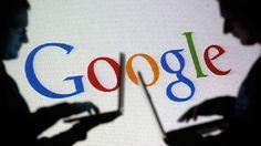 """España aprueba la """"tasa Google"""": medios cobrarán a los agregadores de noticias"""