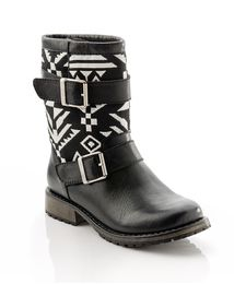 Boots-from Stylemint-No longer available
