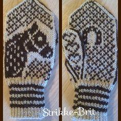 "Вязание. Жаккард - ""Зимняя радуга"" Mittens Pattern, Knit Mittens, Knitting Charts, Knitting Patterns, Norwegian Knitting, Icelandic Sweaters, Yarn Projects, Gloves, Cross Stitch"
